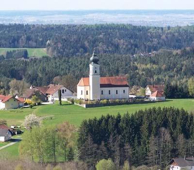 region lokal landkreis deggendorf