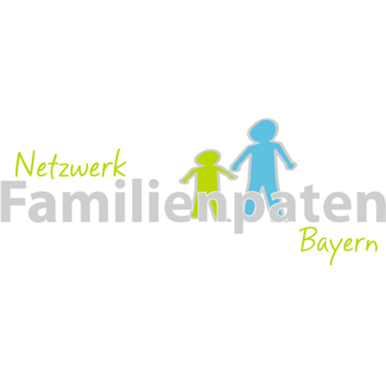 Image result for netzwerk familienpaten logo
