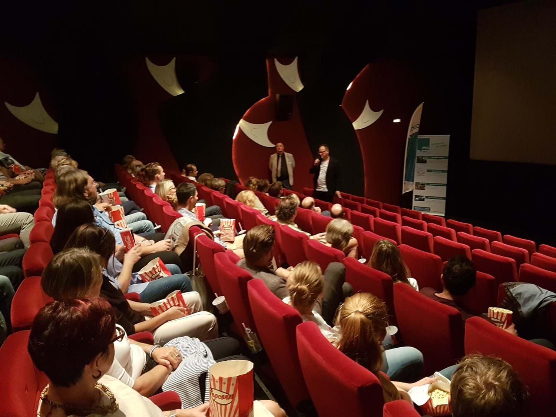 Kino In Deggendorf