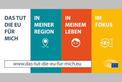 Kfz Zulassung Landkreis Deggendorf Kfz Zulassungsbehörde