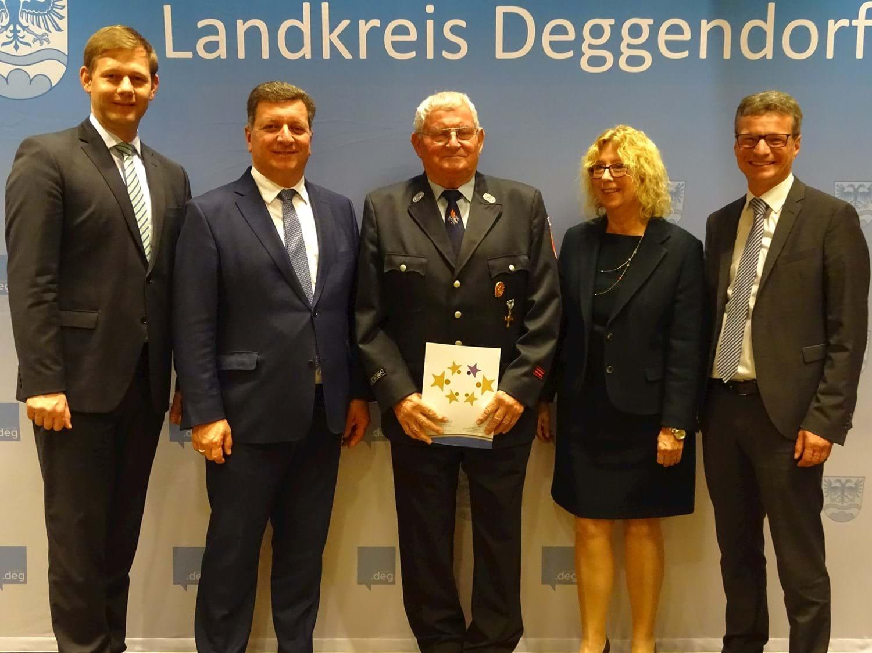 Müller Deggendorf öffnungszeiten