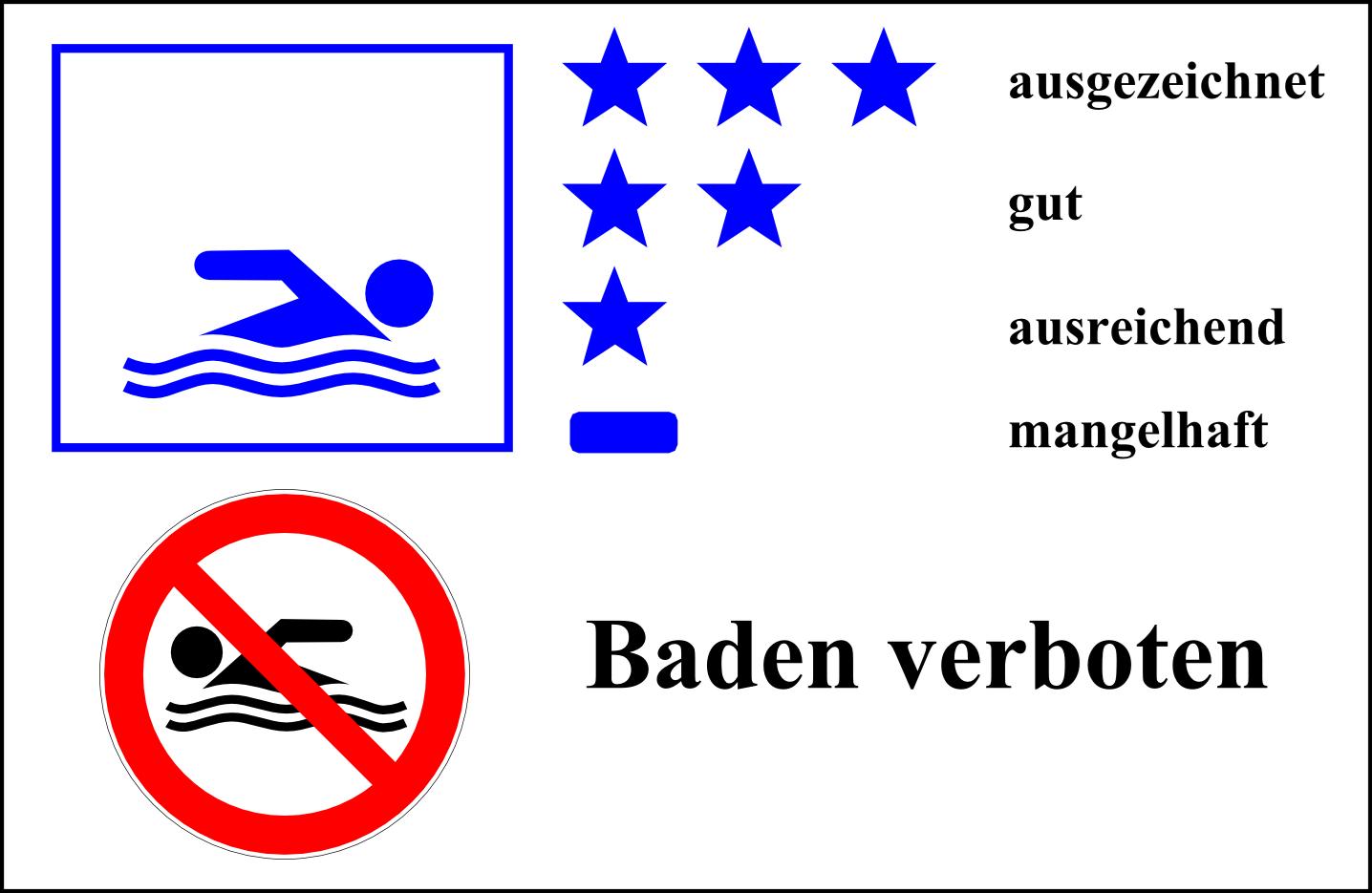 Weiher stauffendorfer Stauffendorfer Weiher: